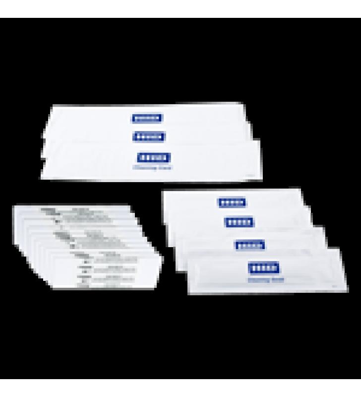 KIT DE LIMPIEZA PARA DTC1250E, DTC1500, C50, DTC1000ME, DTC4250E, DTC1000, DTC4000, INCLUYE 10 SERVICIOS