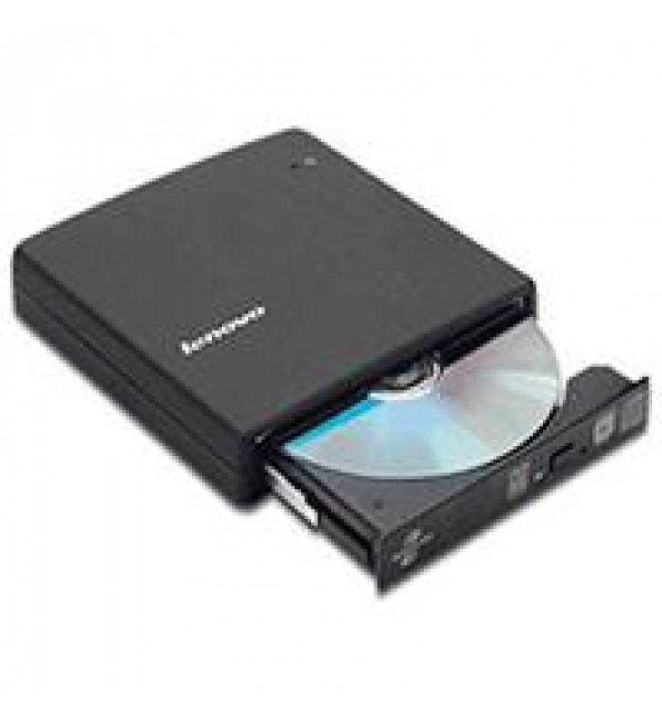 LENOVO THINKSYSTEM DVD-RW OPTICO USB EXTERNO