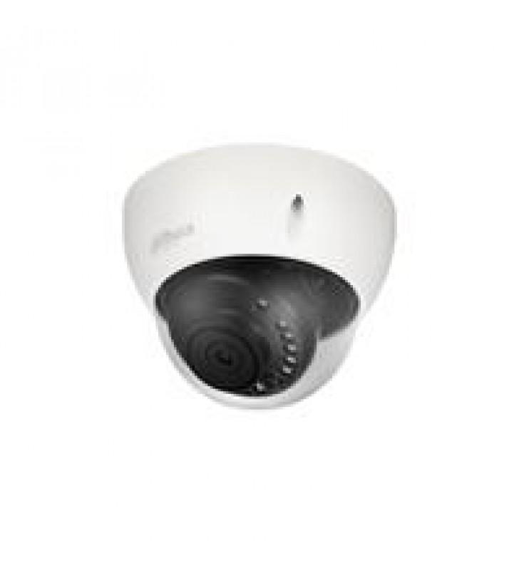 CAMARA DAHUA DOMO HDCVI 4MP/ LENTE 2.8MM/ ANGULO DE VISION 99 GRADOS/ DWDR/ SMART IR 30 METROS/ IP67
