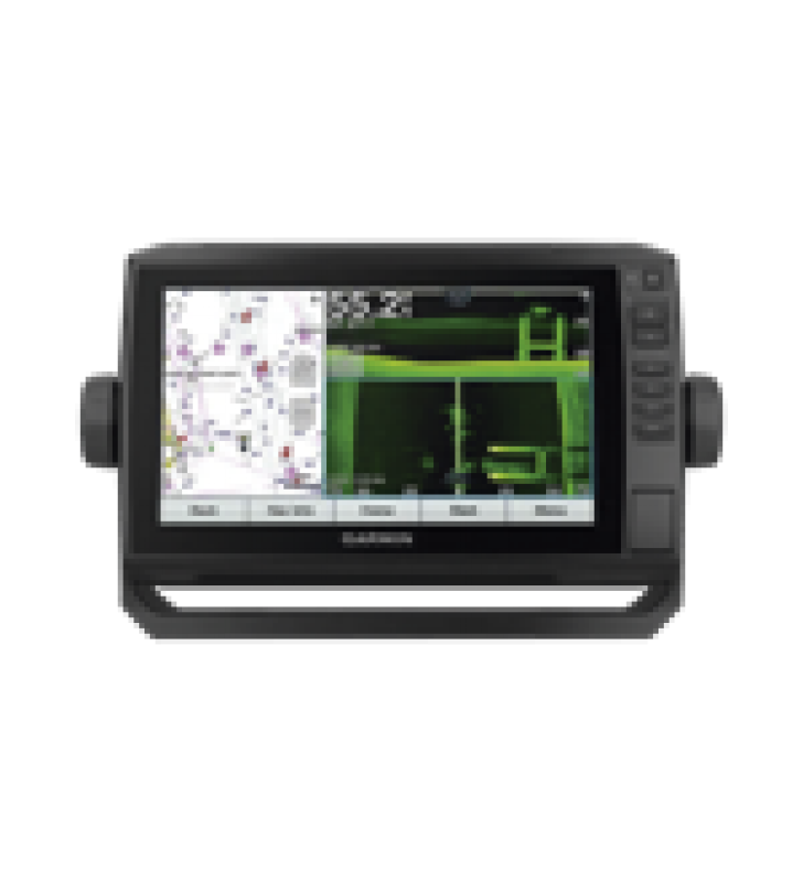 ECHOMAP UHD 92SV CON TRANSDUCTOR GT54-TM