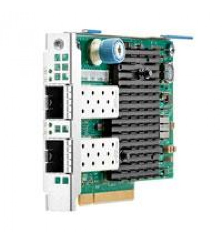 TARJETA DE RED HPE ETHERNET 10GB 2-PORT 562FLR-SFPADPT