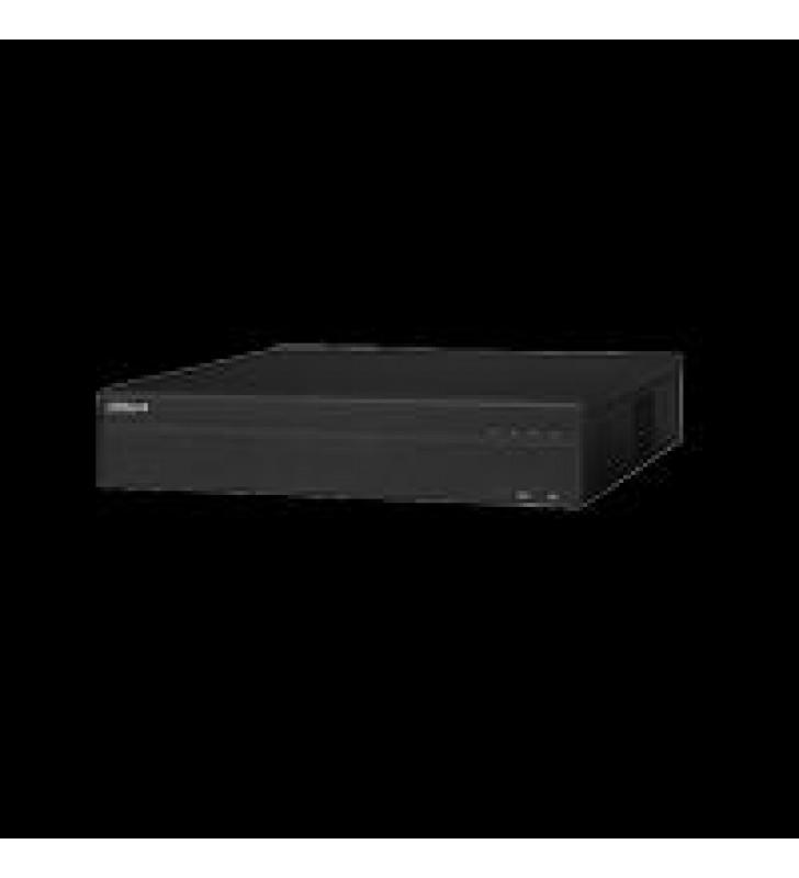 DVR DAHUA 16 CANALES HDCVI PENTAHIBRIDO 4MP/ 4K/ 1080P/ H264/ 2HDMI 4K/ 48 CH IP ADICIONALES HASTA 1