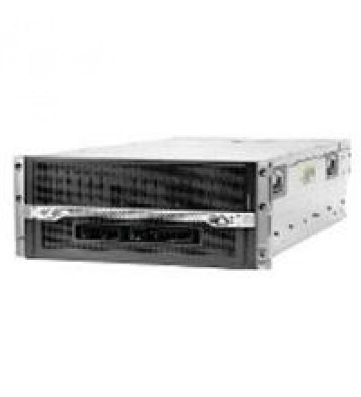 BAHIA ODD DE PERFIL COMPACTO HPE ML350 GEN10 Y KIT DE CABLE DE SOPORTE