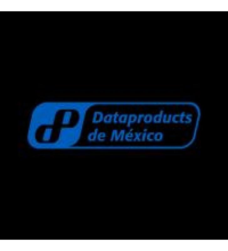 CINTA DATAPRODUCTS MODELO 1140  DE 9 MILLONES DE CARACTERES PARA IMPRESORA MATRIZ DE PUNTO.