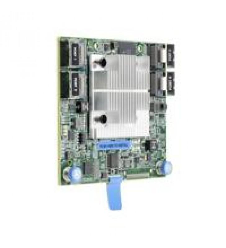 TARJETA CONTROLADORA HPE SMART ARRAY P816I-A SR GEN10 CTRLR
