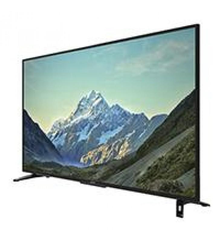 TELEVISION LED GHIA 39 PULG HD 720P 3 HDMI / USB / VGA/PC 60 HZ