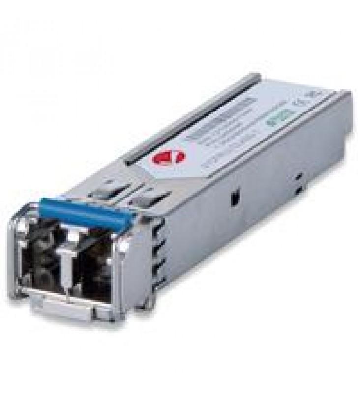 MODULO INTELLINET SFP GB FIBRA OPTICA LC 550M