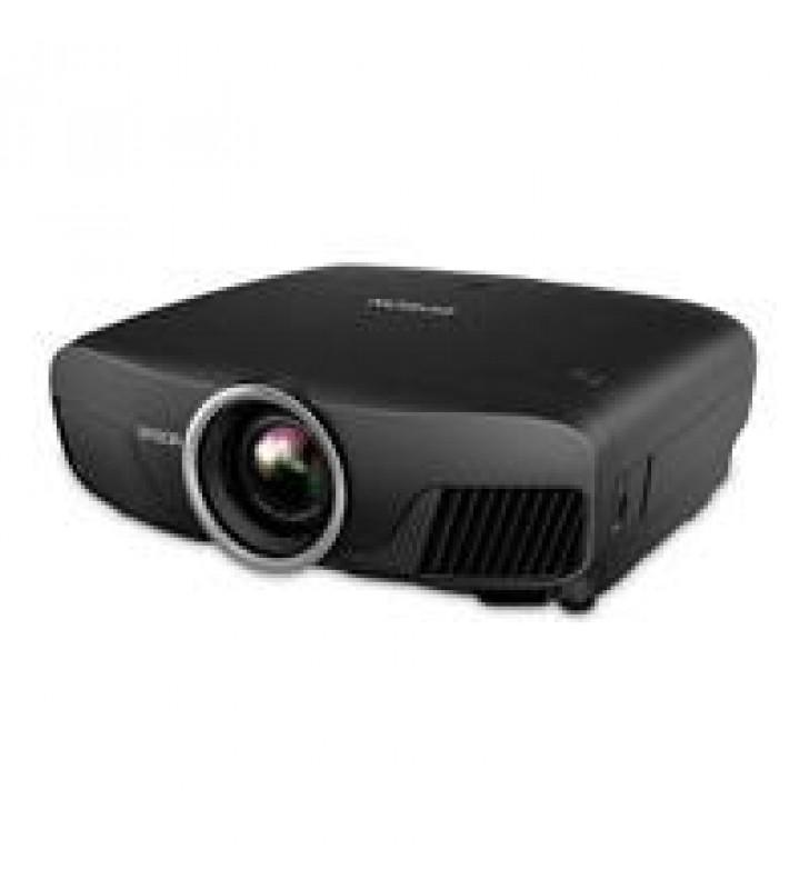 VIDEOPROYECTOR EPSON PRO CINEMA 4040 3LCD 1080P/4K 2200 LUMENES HDMI