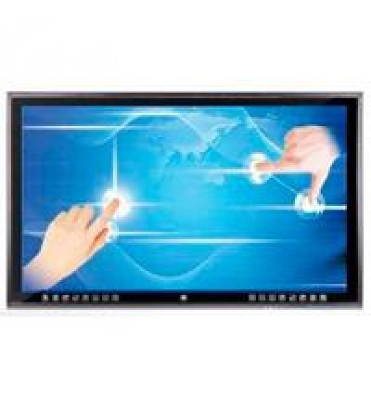 MONITOR INTERACTIVO LED JCVISION 86 4K 3840X 2160 UHD  JCTOUCH JCT-86K  10 TOQUES ANDROID 5.1  BRILL