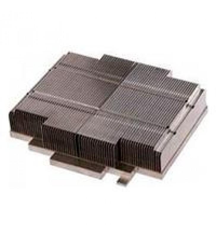 DISIPADOR DE CALOR DELL MODELO 412-AALK PARA SERVIDOR POWER EDGE R440