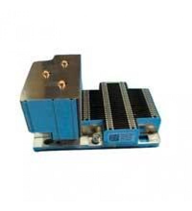 DISIPADOR DE CALOR DELL MODELO 412-AAIT PARA SERVIDOR POWER EDGE R740