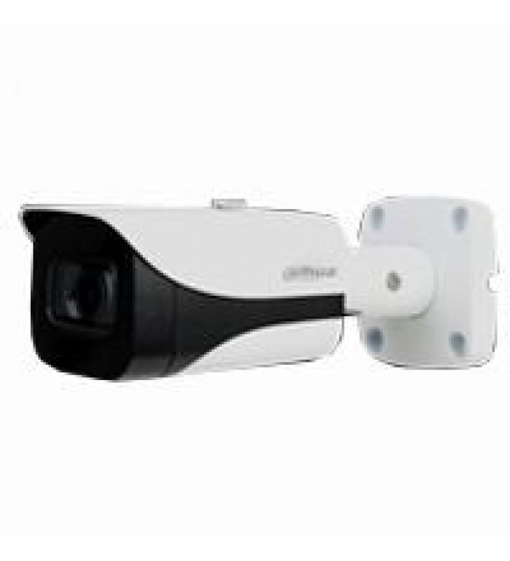 CAMARA DAHUA BULLET HDCVI 1080P STARLIGHT/ 0.004 LUX COLOR/ WDR REAL 120DB/ LENTE 3.6MM/ AUDIO INTEG