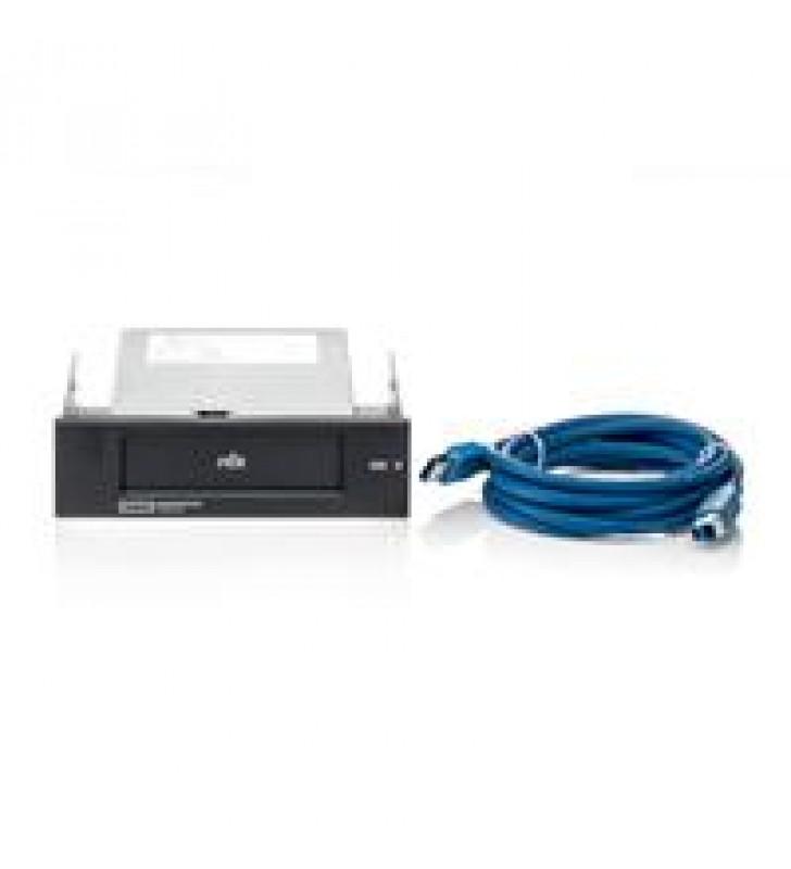 UNIDAD DE RESPALDO HPE RDX INTERNA USB 3.0