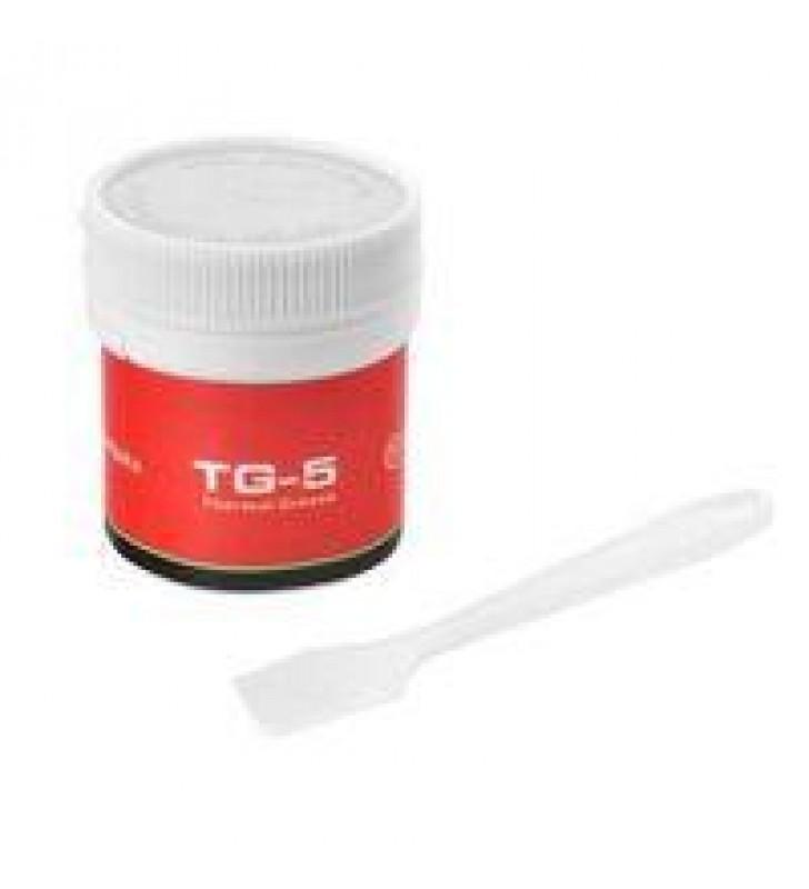 PASTA TERMICA THERMALTAKE TG-5/40G/GRIS