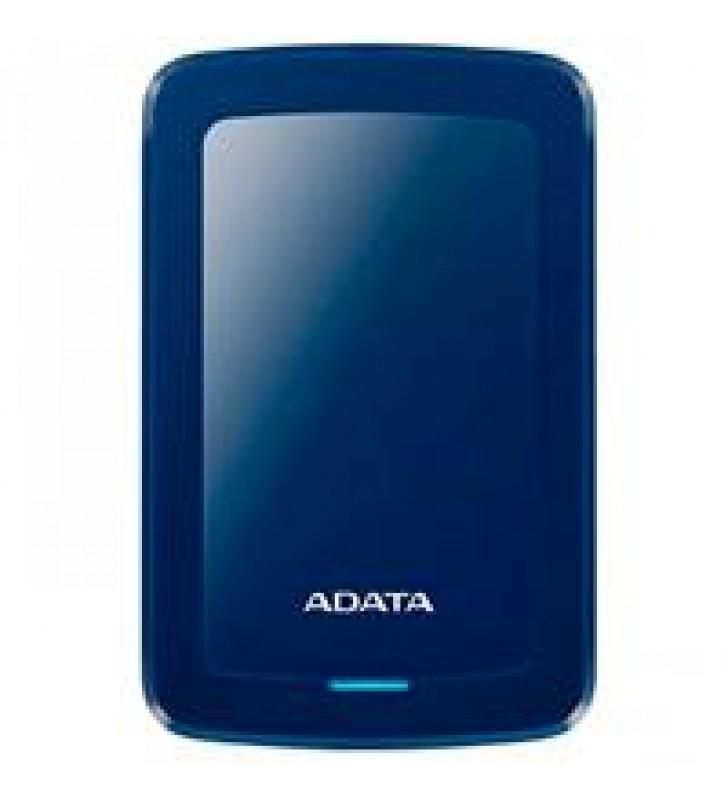 DD EXTERNO 2TB ADATA HV300 DASHDRIVE SLIM 2.5 USB 3.2 AZUL WINDOWS/MAC/LINUX