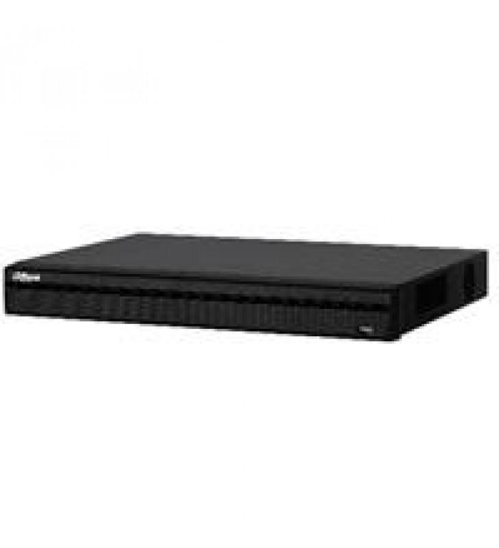 DVR DAHUA 16 CANALES HDVCI XVR7816S4KLX PENTAHIBRIDO 4MP/ 4K/ 1080P/ H265/ 2HDMI 4K/ 16 CH IP ADICIO