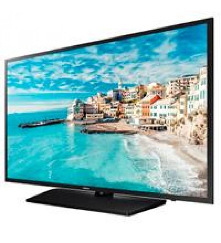 TELEVISION LED SAMSUNG 32 SEMIHOTELERA SERIE 32NJ470 HD 1366 X 768 USB HDMI