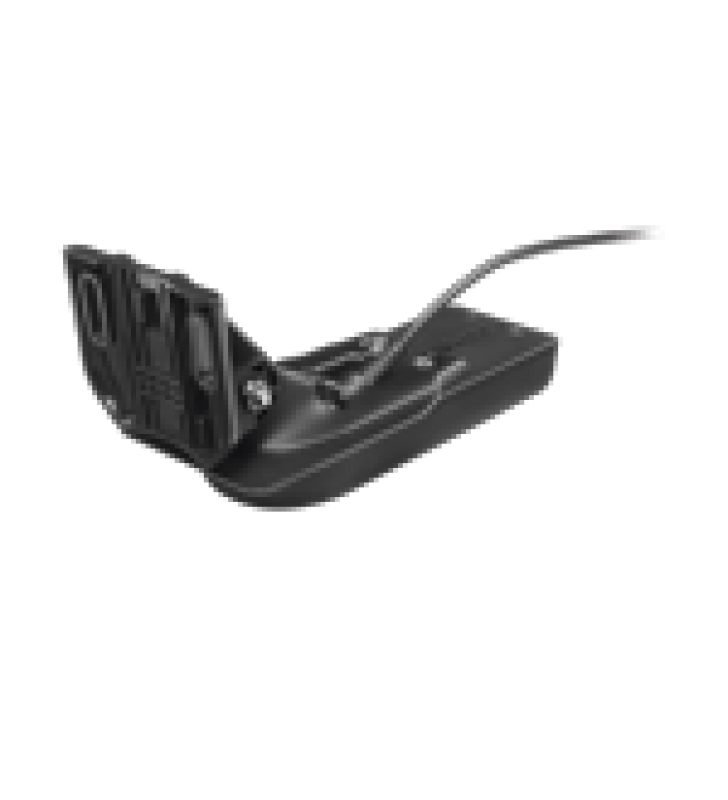 TRANSDUCTOR GARMIN GT52HW-TM