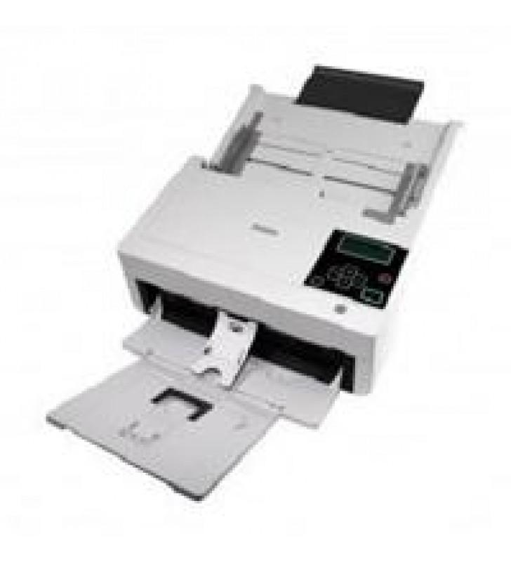 SCANNER DPM AVISION AN230W  RED RJ45/WIFI 30PPM/60IPM 95 X 14 USB ADF 80 PANTALLA 4