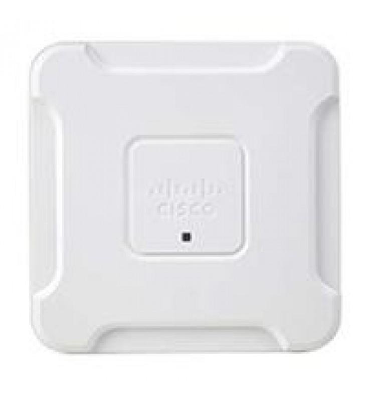ACCESS POINT CISCO SMB WIRELESS-AC WAVE 2 CON RADIO DUAL Y LAN DE 25 GBE