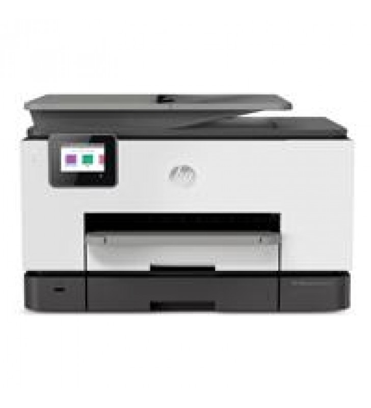 HPS MULTIFUNCIONAL INYECCION A COLOR HP OFFICEJET PRO 9020 / 24 PPM NEGRO 20 PPM COLOR / INALAMBRICA