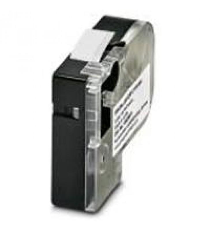 ETIQUETA PHOENIX CONTACT MM-EML EX12R C1 WH/BK