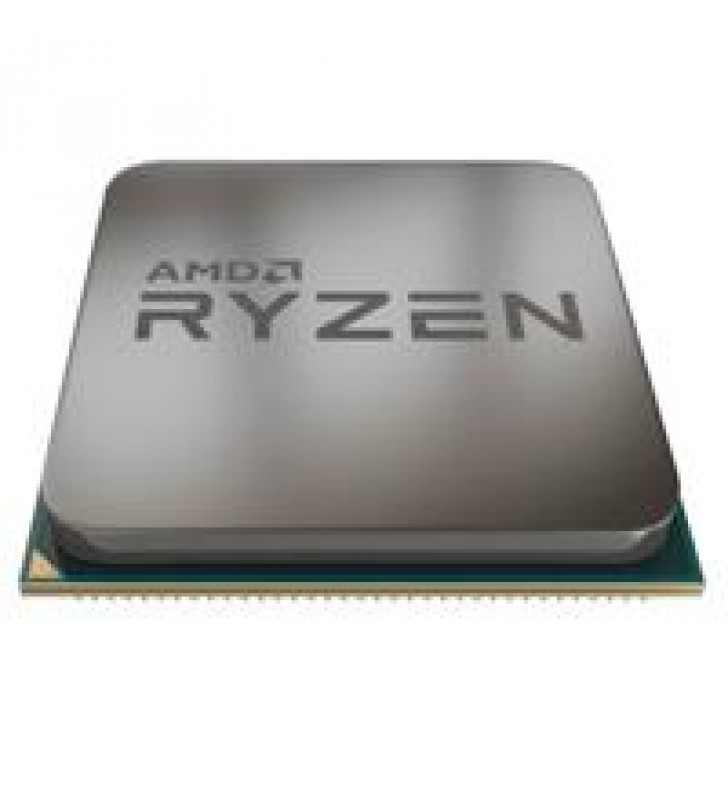 PROCESADOR AMD RYZEN 7 3700X S-AM4 3A GEN. 65W 3.7GHZ TURBO 4.4GHZ 8 NUCLEOS/SIN GRAFICOS INTEGRADOS