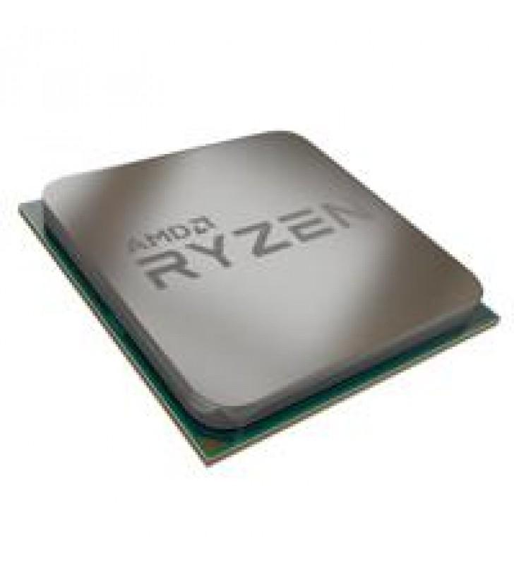 PROCESADOR AMD RYZEN 7 3800X S-AM4 3A GEN.105W 3.9GHZ TURBO 4.5GHZ 8 NUCLEOS/SIN GRAFICOS INTEGRADOS