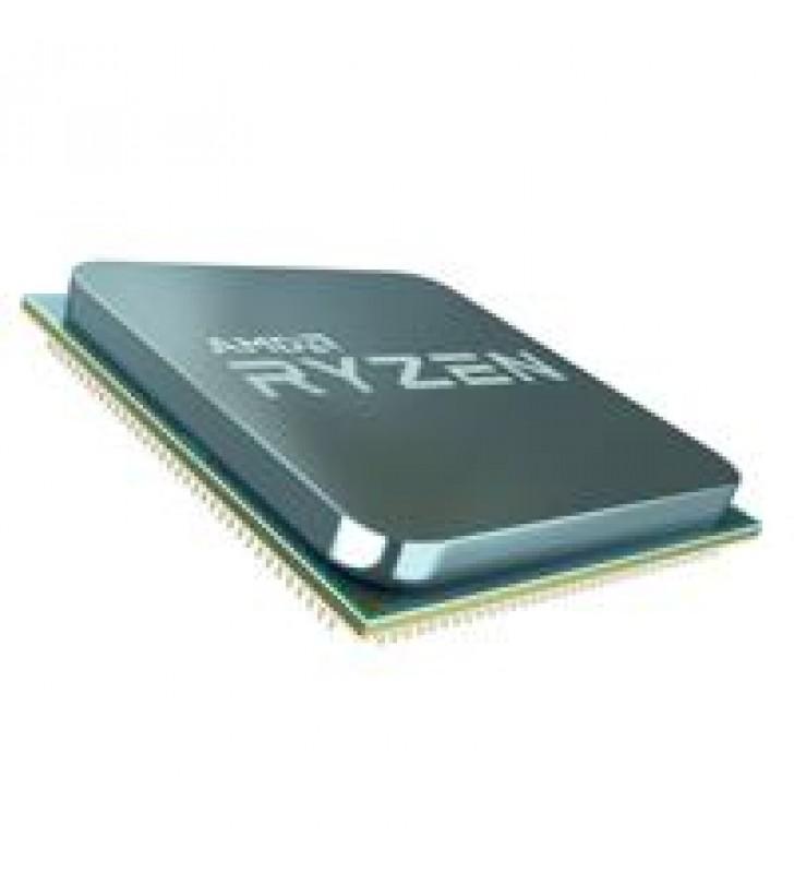 PROCESADOR AMD RYZEN 5 3600X S-AM4 3A GEN. 95W 3.8GHZ TURBO 4.4GHZ 6 NUCLEOS/ SIN GRAFICOS INTEGRADO