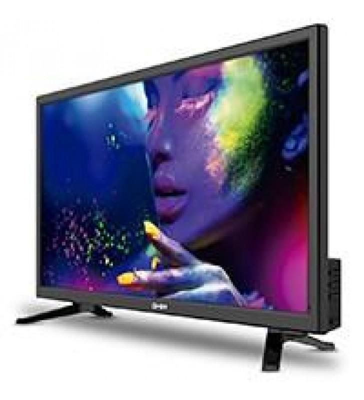 TELEVISION LED GHIA 24 PULG HD 720P 1 HDMI / 1 USB / 1 VGA/PC 60 HZ