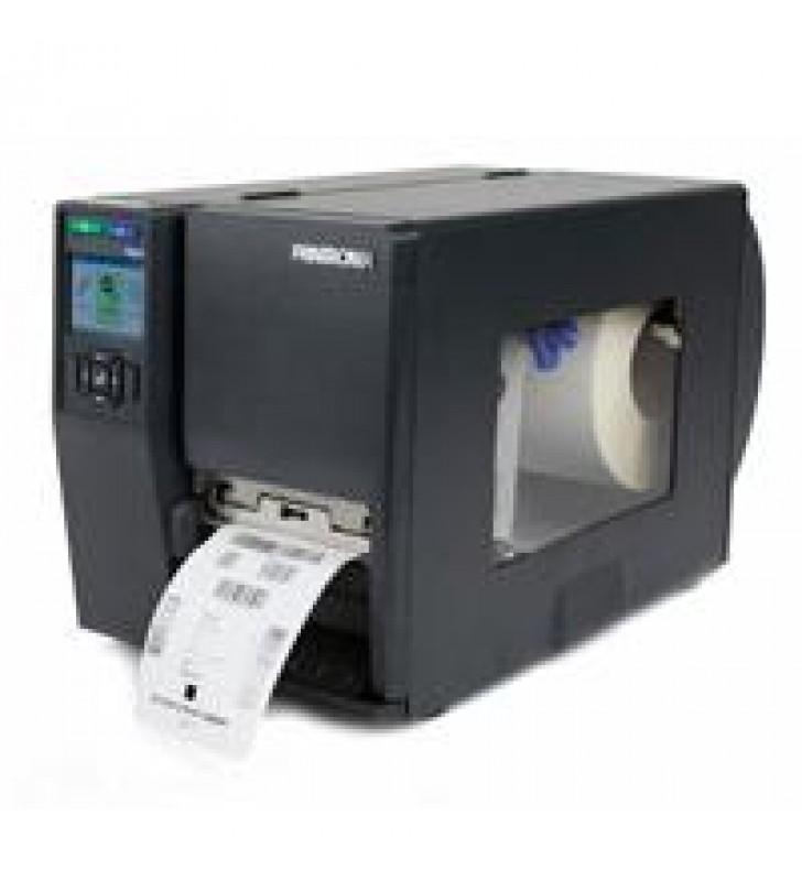 IMPRESORA TERMICA DPM PRINTRONIX T6000 DIRECTA Y POR TRANSFERENCIA 6 300 DPI CONECTIVIDAD SERIAL US