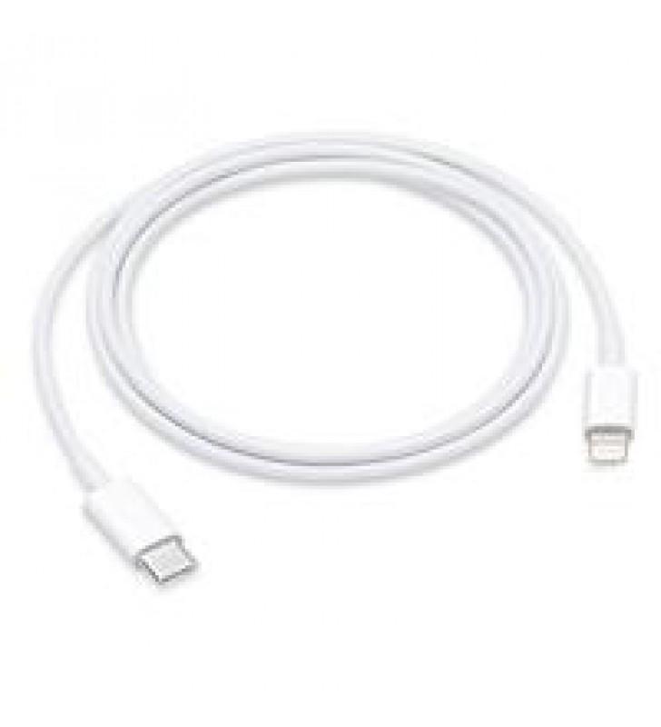 CABLE DE LIGHTNING A USB-C (2M)