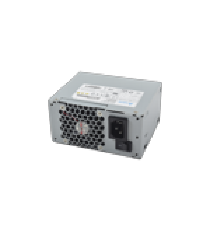 FUENTE DE PODER PARA NVR DS-7716NISP DPS-300AB-81 B,-53V2.83A&+12V12.5A