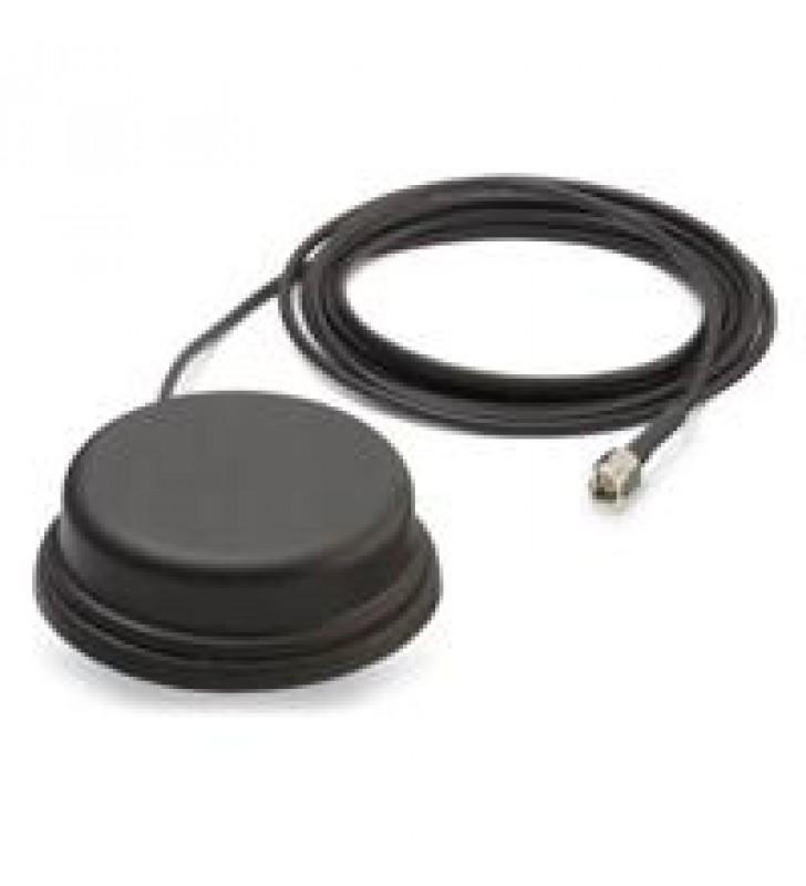 ANTENA- PHOENIX CONTACT - PSI-GSM/UMTS-QB-ANT