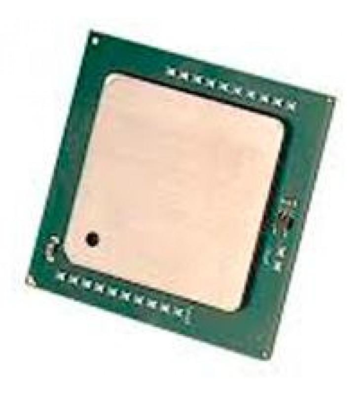 KIT DE PROCESADOR HPE DL380 GEN10 INTEL XEON-GOLD 5220 (22 GHZ / 18 NUCLEOS / 125 W)