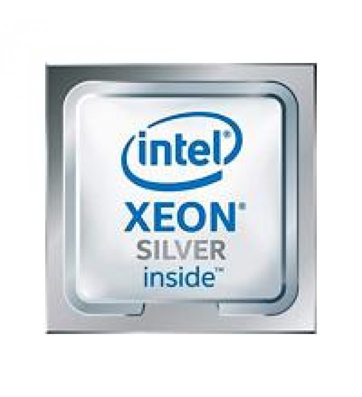 PROCESADOR HPE DL380 GEN10 INTEL XEON-SILVER 4210 (22 GHZ / 10 NUCLEOS / 85 W)