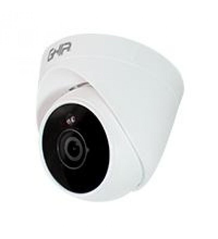 CAMARA GHIA TIPO DOMO 1080P 4 EN 1 AHD/TVI/CVI/CVBS/ 2MP/LENTE DE 2.8MM/ IR 25MTS USO INTERIOR