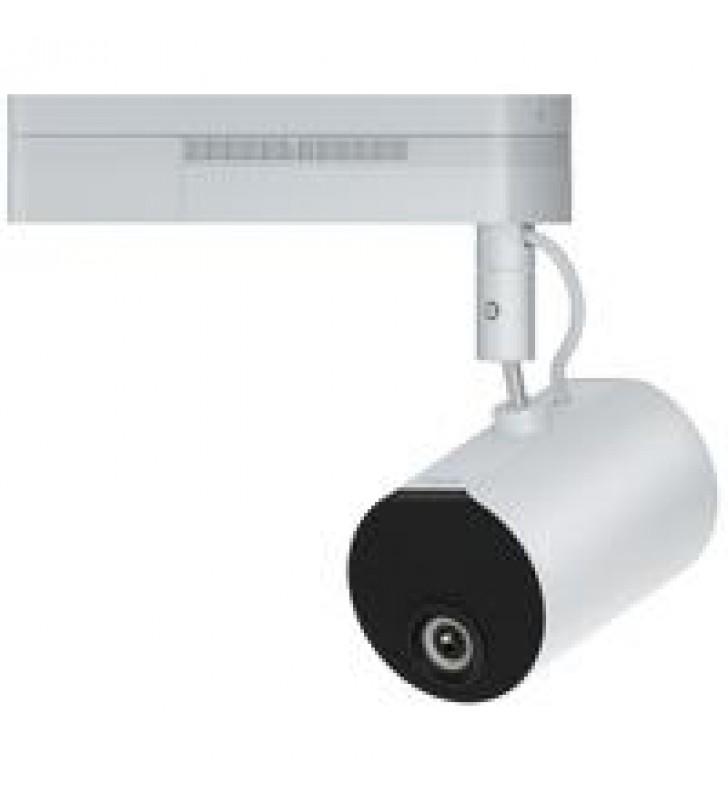 VIDEOPROYECTOR EPSON LIGHTSCENE EV100 3LCD WXGA 2000 LUMENES USB HDMI LASER BLANCO (WIFI OPCIONAL)