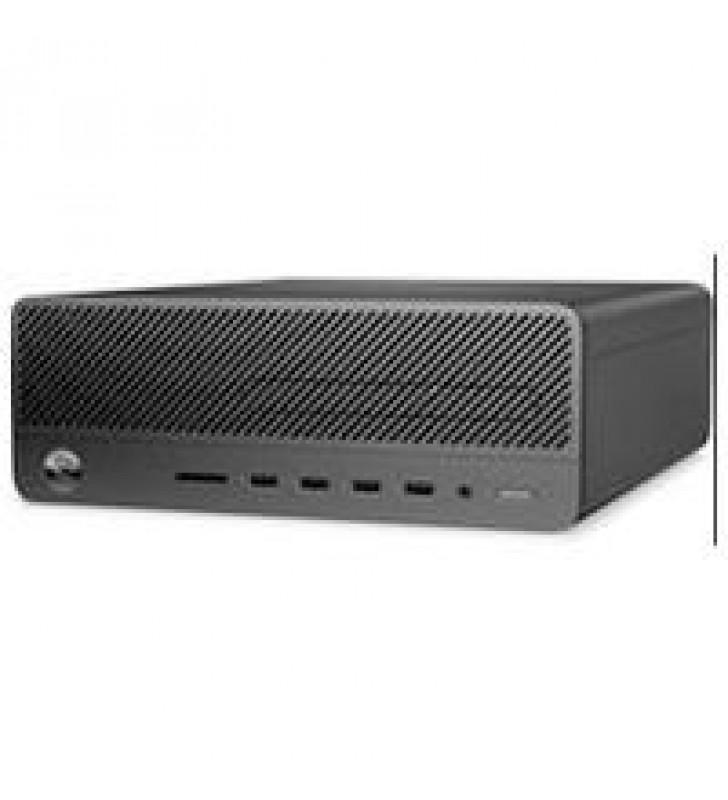 HP 280 G4 / SFF / CORE I3 9100 3.6 GHZ 4C 6MB  65W / 8GB RAM 2666 MHZ (1X8) / 1TB HDD 7200 RPM / DVD