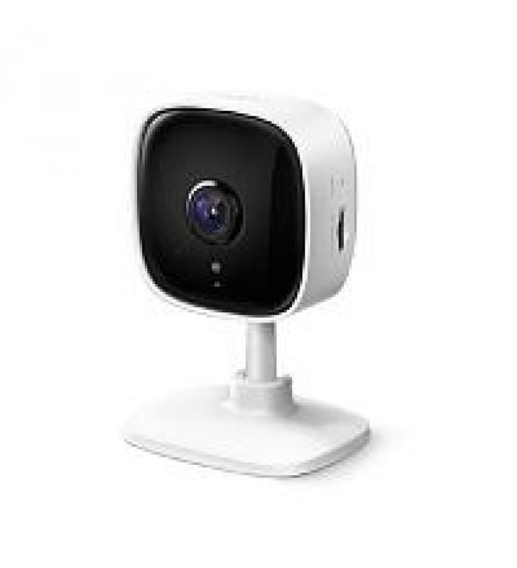 CAMARA IP TP-LINK TAPO C100 INALAMBRICA CAMARA VIGILANCIA WIFI 1080P FULL HD VISION NOCTURNA Y DETEC
