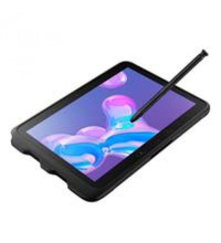 TABLET SAMSUNG GALAXY TAB ACTIVE PRO 10.1 PULGADA CON S PEN MODELO SM-T540 COLOR NEGRO 4GB RAM 64GB