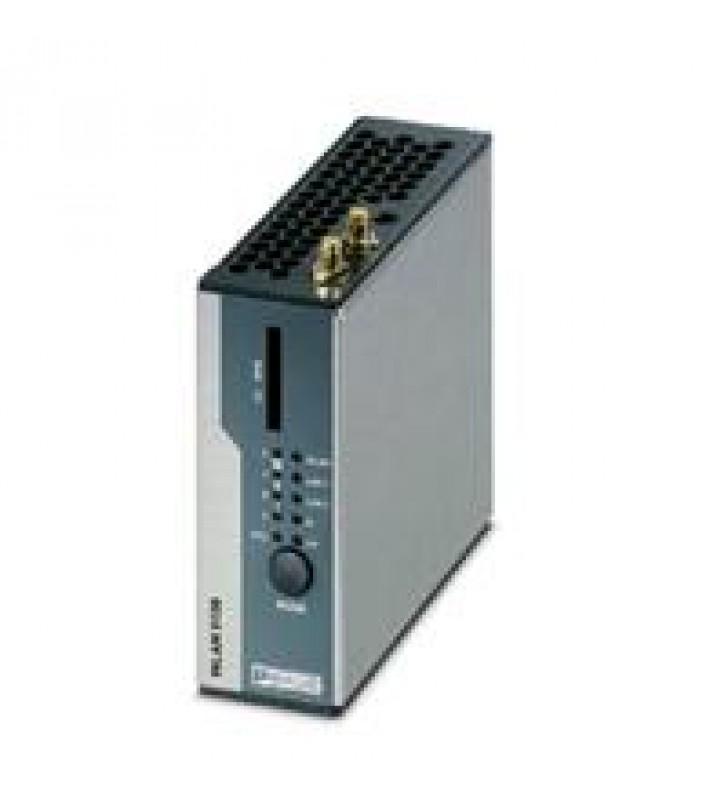 MODULO RADIO- PHOENIX CONTACT - FL WLAN 5110