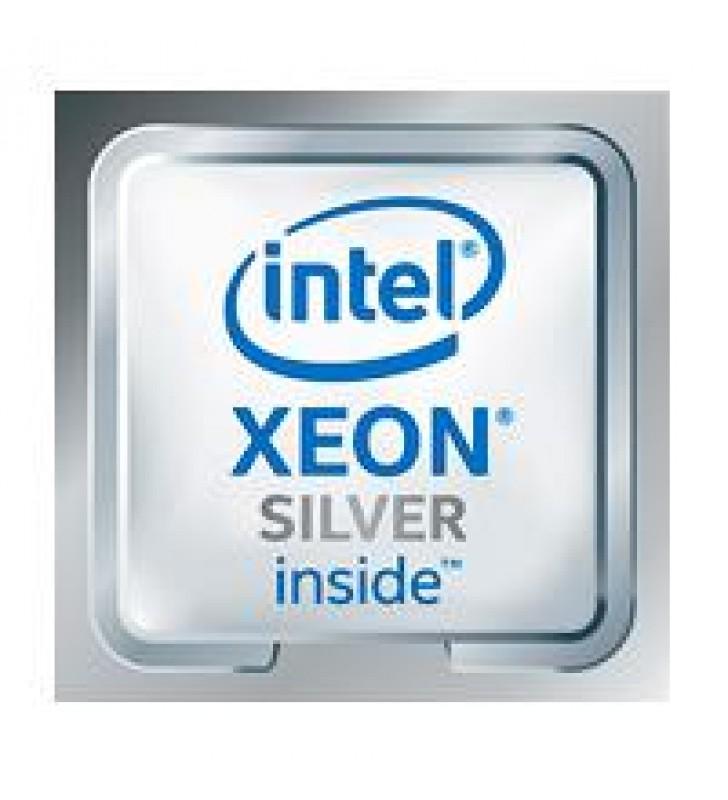 PROCESADOR INTEL PARA SERVIDORES DELL MODELO XEON SILVER 4210 2.2 GHZ / 10 CORES / 20 HILOS / 9.6 GT