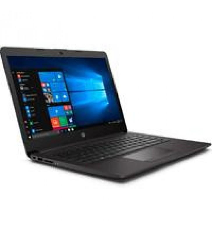 NOTEBOOK COMERCIAL HP 245 G7 AMD RYZEN 3 2300U 2 -3.4 GHZ / 8GB / 1TB / 14 WLED HD / NO DVD / WIN 10