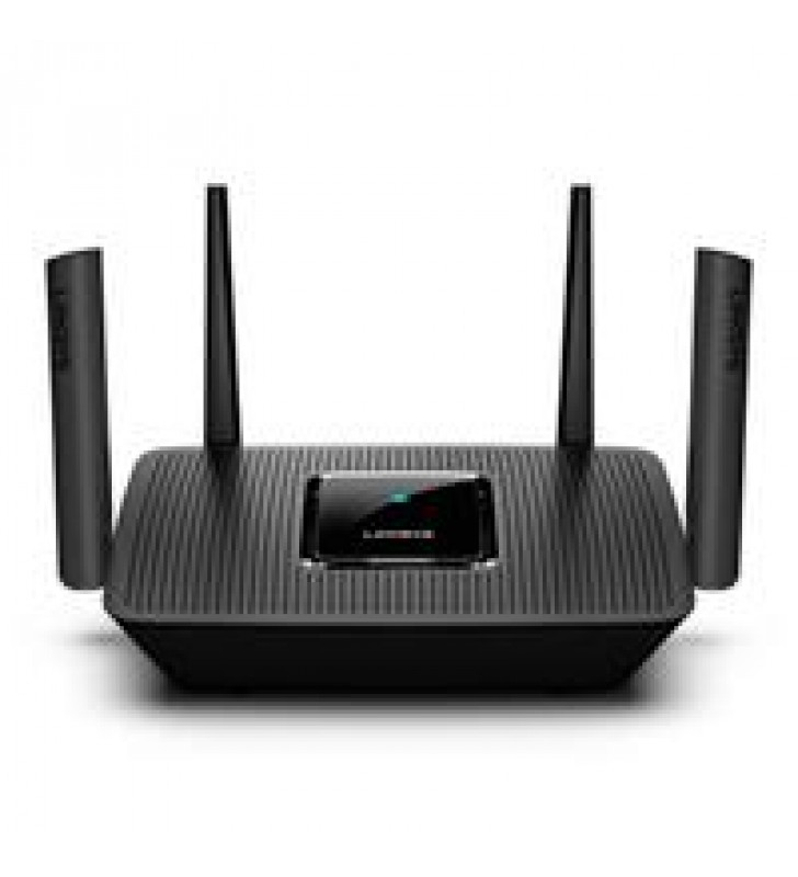 ROUTER LINKSYS MR8300 / MESH AC2200 MU-MIMO 400+867+867 MBPS /