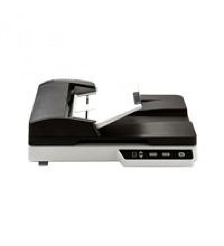 SCANNER AVISION DPM MODELO AD120 CON FB 25PPM/50IPM 600DPI USB ADF 35 FB A4TECNOLOGIA CIS TAMANO DE