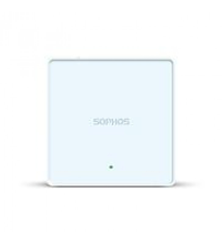 ACCESS POINT SOPHOS APX530 (FCC) PLAIN NO POWER ADAPTER / POWER INJECTOR 802.11AC WAVE 2