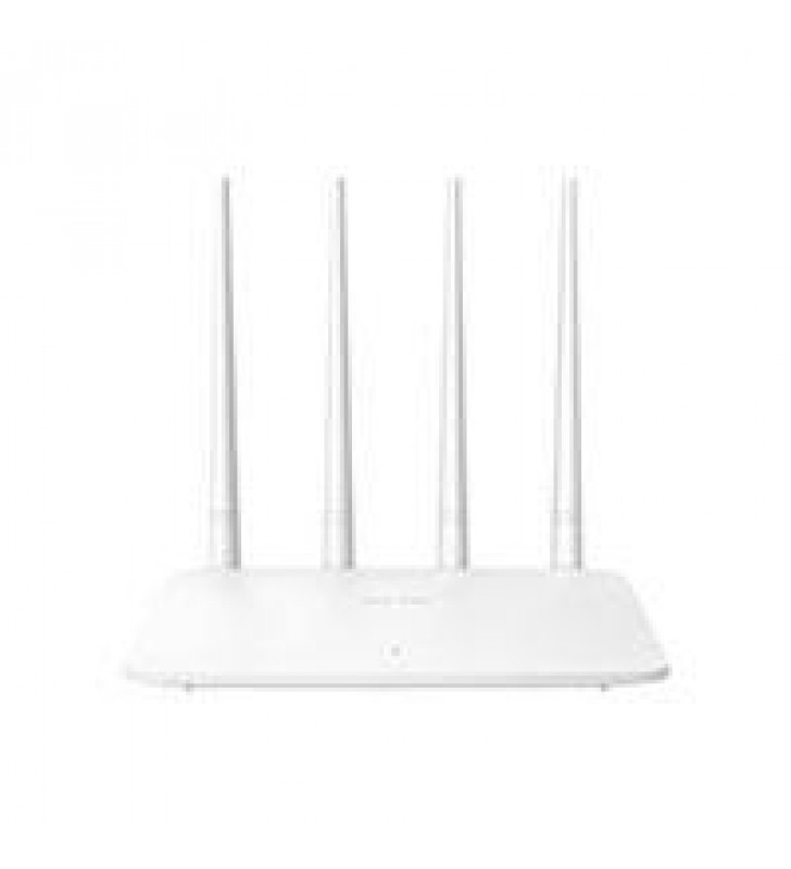 ROUTER F6 N300 802.11 B/G/N ACCESS POINT Y REPETIDOR INALAMBRICO 300MBPS 1P WAN 10/100 3P LAN 10/100