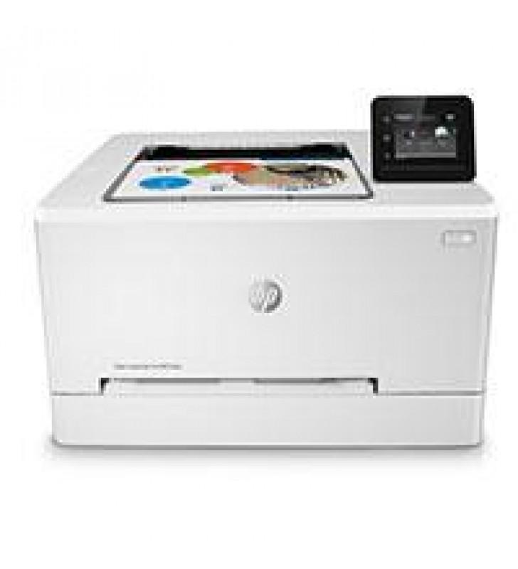 HPS IMPRESORA HP COLOR LASERJET PRO M255DW / WIFI / USB / ETHERNET