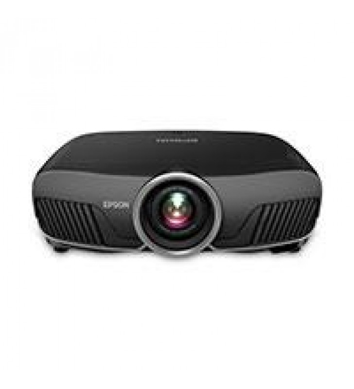VIDEOPROYECTOR EPSON HOME CINEMA 6050UB 3LCD 4K UHD?2600 LUMENES USB HDMI